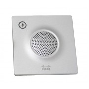 Система конференцсвязи Cisco Cisco TelePresence Table Microphone 20