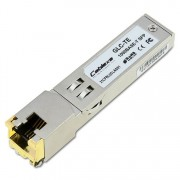 Модуль Cisco 1000BASE-T SFP transceiver module for Category 5 copper wire