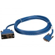 Кабель интерфейсный Cisco V.35 Cable, DCE Female to Smart Serial, 10 Feet