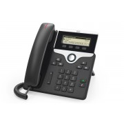 Проводной IP-телефон Cisco UC Phone 7811