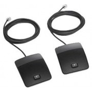 Модуль  Cisco Wired Microphone Accessories for the 8831 Conference phone