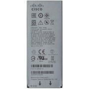Батарея Cisco 8821 Battery, Extended